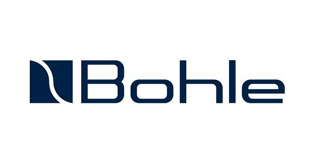 Bohle Products & Hardware
